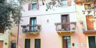 Casa in VENDITA a Verona di 125 mq