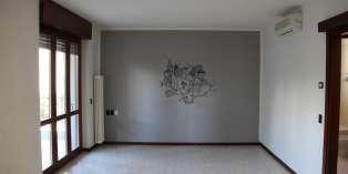 Casa in VENDITA a Verona di 109 mq