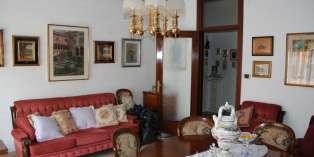 Casa in VENDITA a Verona di 100 mq