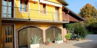 Casa in VENDITA a Veronella di 360 mq